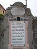 Poema de Luis de Gongora a la entrada de la ciudad