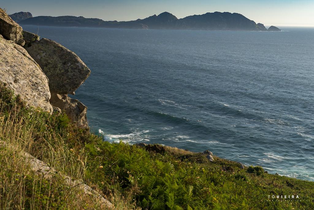 Costa da Vela - Cabo Home