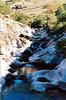 Garganta del Infierno en el Valle de Jerte