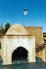 Sinagoga en Jerez de los Caballeros