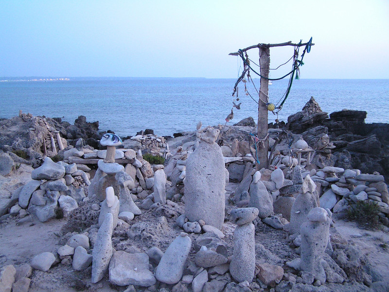 cementerio jipi