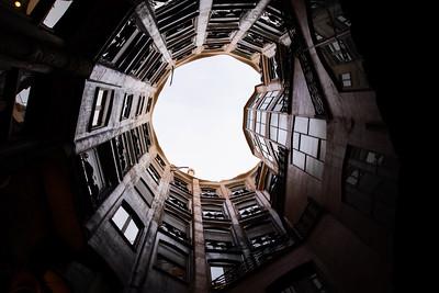 Image by Lan Zhang