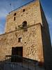 Torre del Alamin
