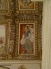 Capilla Luis de Lucena