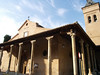 Concatedral de Santa Maria