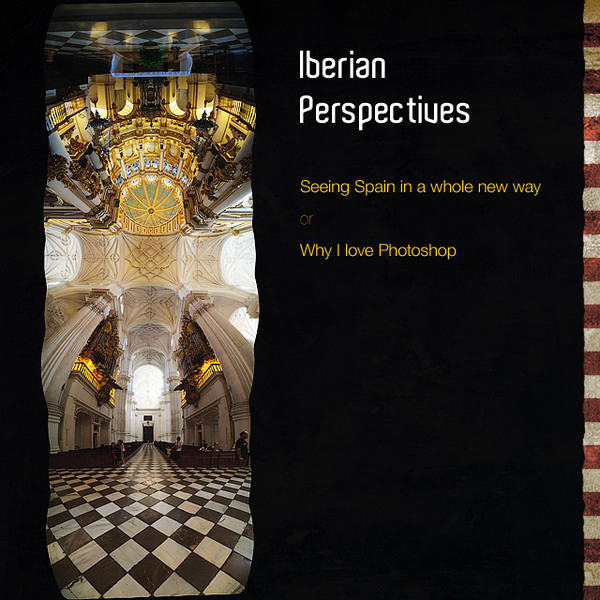 Iberian Perspectives