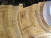Catedral de Ubeda