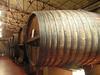 Bodegas MUGA, barriles de vino