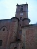 Iglesia de Nájera