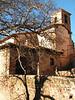 Iglesia de Viniegra de Arriba