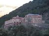 Monasterio de la Valvanera