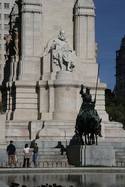 Madrid-1824