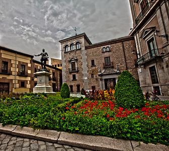 Spain-13