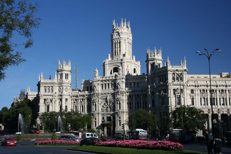 Madrid-1834