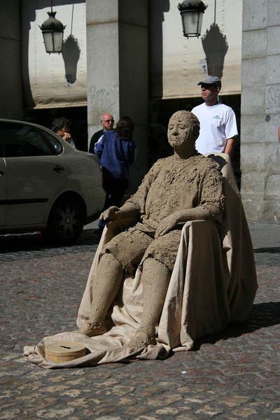 Madrid-1775