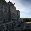 Madrid-1816