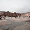 Spain-4