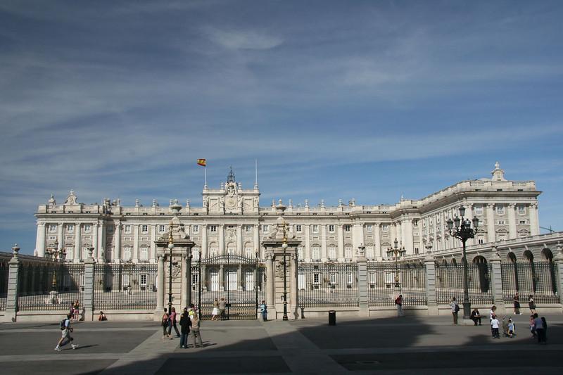 Madrid-1805