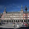 Madrid-1786