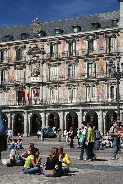 Madrid-1784