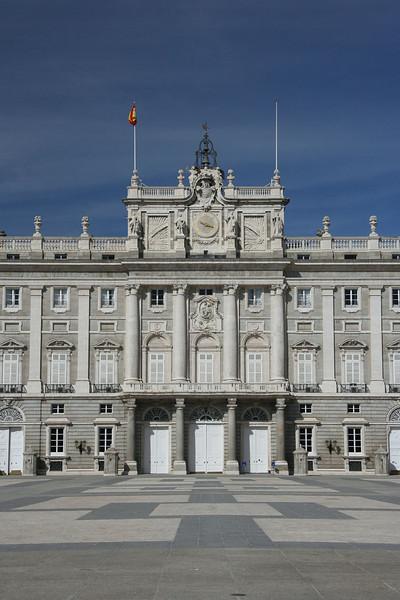 Madrid-1807