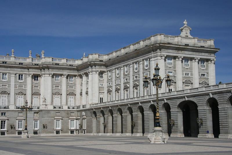 Madrid-1808