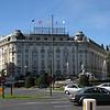 Madrid-1764