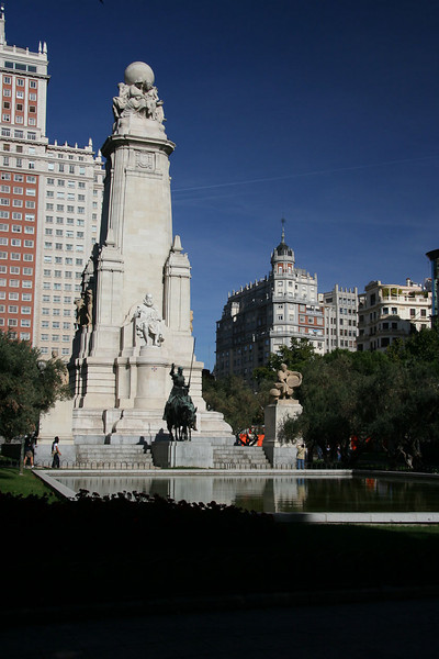Madrid-1823