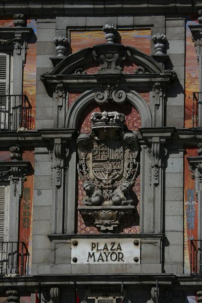 Madrid-1799
