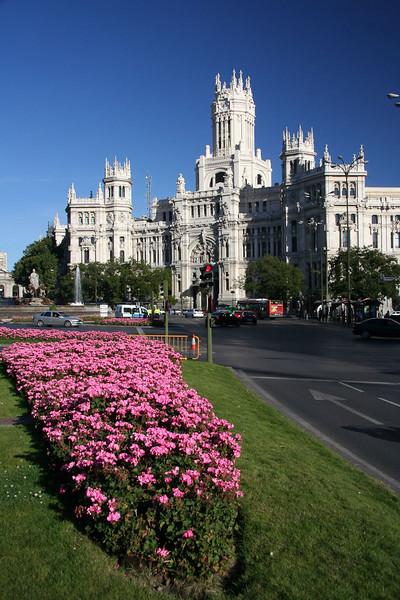 Madrid-1836