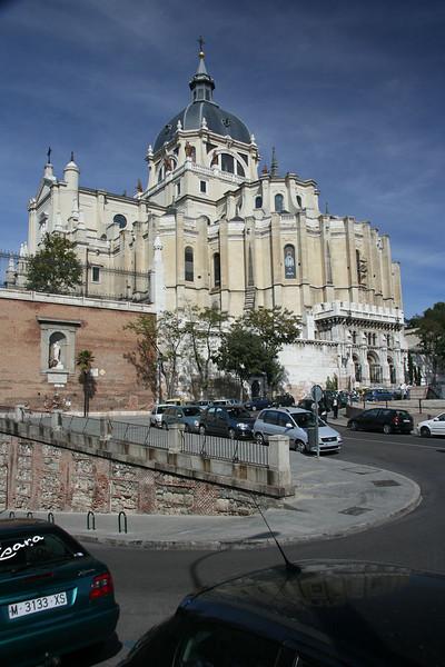 Madrid-1803