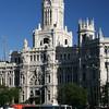 Madrid-1832