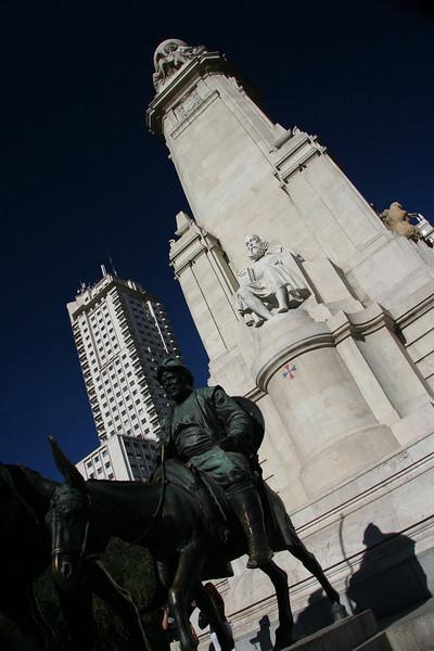 Madrid-1827