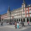 Madrid-1776