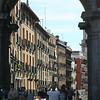 Madrid-1795