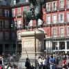 Madrid-1785
