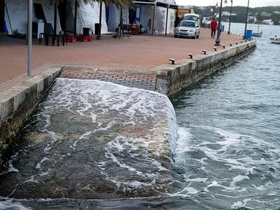 Menorca 2017
