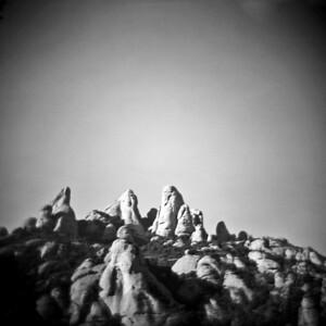 Montserrat - 11-24-04