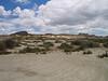 Desierto (Navarra)