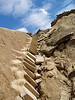 No se si las escaleras es una buena opción (Navarra)