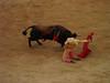 De rodillas (Navarra)