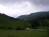 Valle de Irati (Navarra)
