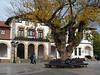 Ayuntamiento de Plentzia