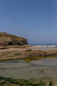 Praia do Esteiro