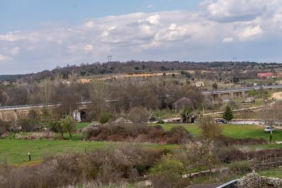 Rionegro del Puente