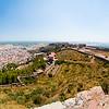 Spain-104