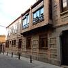 Apartment in Segovia