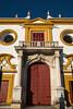 Seville 2016