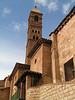 Iglesia en tarazona