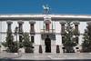 Granada Municipal Buliding